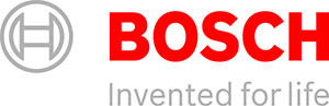 Bosch Greenstar Gas Fired Condensing Boilers
