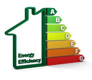 Easthampton Heating & Air Conditioning
