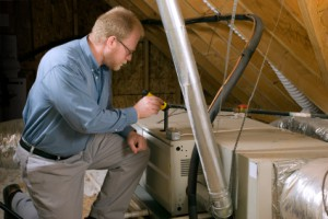 Southampton Heating & Air Conditioning
